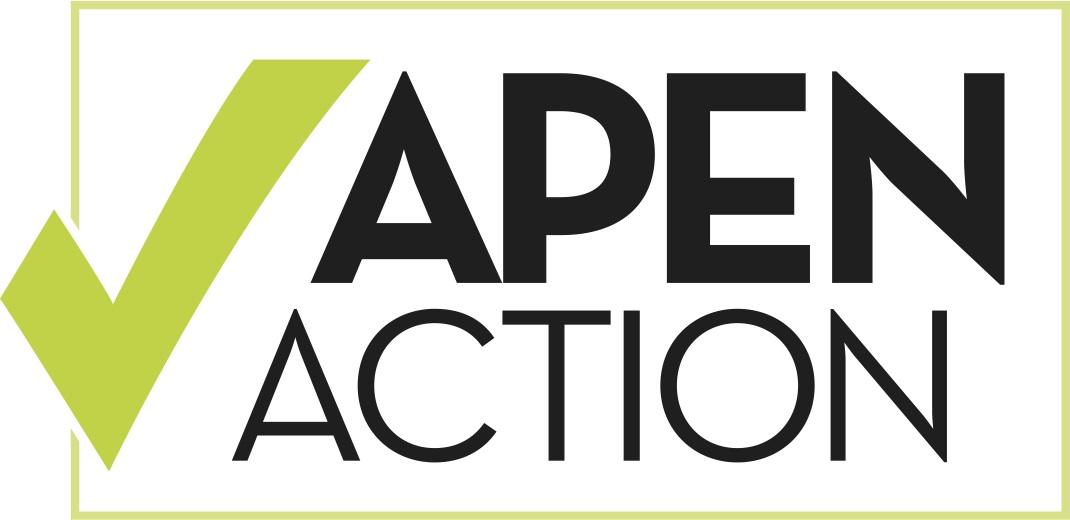 APEN Action
